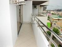 Pattaya Klang Center Point 636813