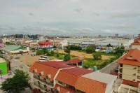 Pattaya Klang Center Point 636817