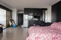 Pattaya Klang Center Point 6443