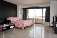 Pattaya Klang Center Point - Owner Finance Availab Condominium For Sale in  Pattaya City