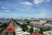 Pattaya Klang Center Point 644312