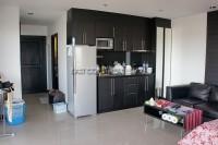 Pattaya Klang Center Point 64434