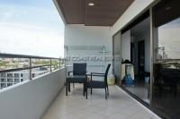 Pattaya Klang Center Point 64439