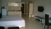 Pattaya Klang Center Point Condominium For Sale in  Pattaya City