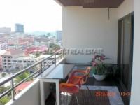 Pattaya Klang Center Point 86498
