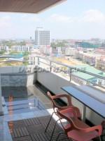 Pattaya Klang Center Point 86499