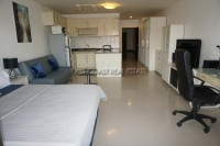 Pattaya Klang Center Point condos For Rent in  Pattaya City