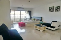 Pattaya Klang Center Point  condos For Sale in  Pattaya City
