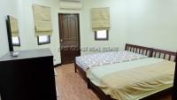 Pattaya Lagoon 1044514