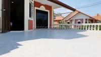 Pattaya Lagoon 1044515