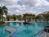 Pattaya Lagoon 33963