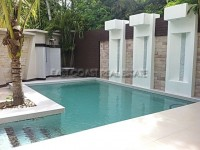 Pattaya Lagoon 52131