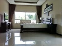 Pattaya Lagoon 52133