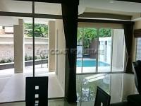 Pattaya Lagoon 52134
