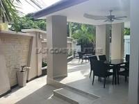 Pattaya Lagoon 52138