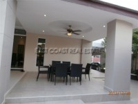 Pattaya Lagoon 5387