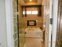 Pattaya Lagoon 538710
