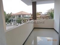 Pattaya Lagoon 538712