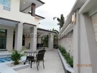 Pattaya Lagoon 538714