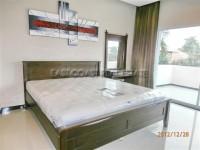Pattaya Lagoon 53874