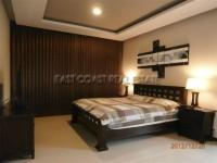 Pattaya Lagoon 53879