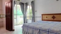 Pattaya Lagoon 603023