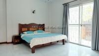 Pattaya Lagoon 603027