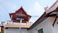 Pattaya Lagoon 603030