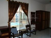Pattaya Lagoon 60305