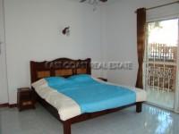 Pattaya Lagoon 60306