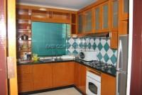 Pattaya Lagoon 733611