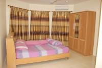 Pattaya Lagoon 733613