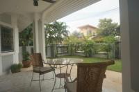 Pattaya Lagoon 870019