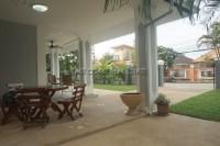 Pattaya Lagoon 870022