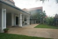 Pattaya Lagoon 87003