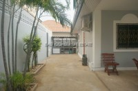 Pattaya Lagoon 87004