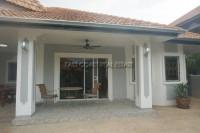 Pattaya Lagoon 87006