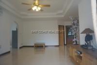 Pattaya Lagoon 87007