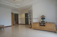 Pattaya Lagoon 87008