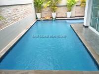 Pattaya Lagoon 90541