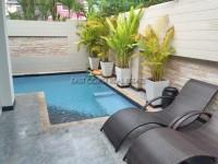 Pattaya Lagoon 905410