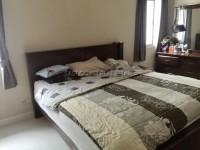Pattaya Lagoon 905411