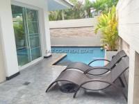 Pattaya Lagoon 905425