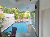 Pattaya Lagoon Houses For Sale in  Pattaya City