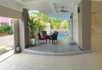Pattaya Lagoon 90549