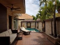 Pattaya Lagoon 9374