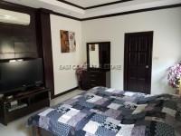 Pattaya Lagoon 937415