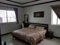 Pattaya Lagoon 937419