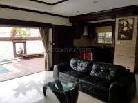 Pattaya Lagoon 93746