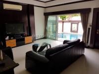 Pattaya Lagoon 93749
